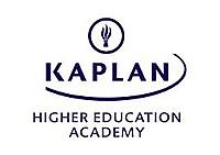 Kaplan2