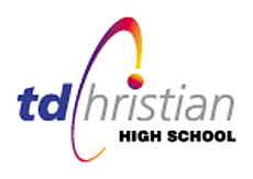 Toronto_district_christian_high_s_2