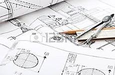 Emsb_industrial_drafting_3