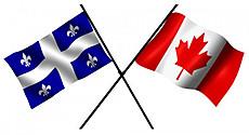 Quebec_canada