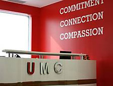 Umc_montreal_face