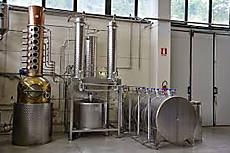 Artisan_distilling_niagara