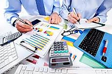 Bookkeeping_conestoga