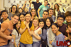 Umc_toronto_teyl_teaching_english_f