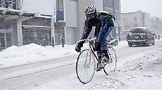 Wintercyclingapp