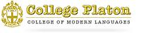 Collegeplaton