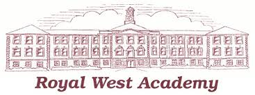 Royal_west_academy_logo