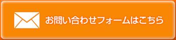 Contactform_13
